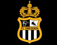 FC Dresden Logo